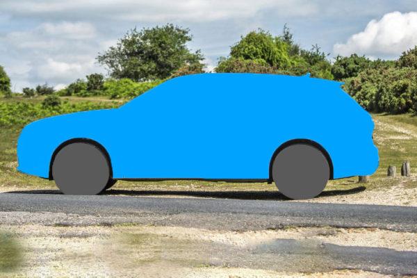 Best Car Quizes