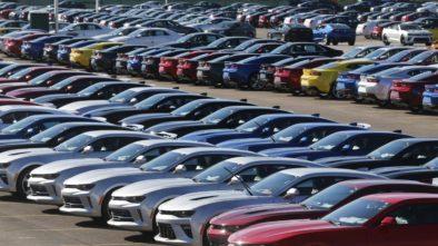 US car culture