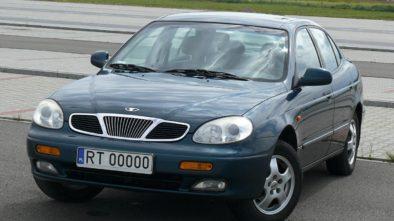Defunct Asian car brands