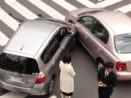 What to do in car accident